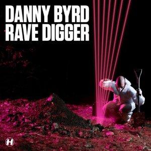 Danny Byrd - Ill Behaviour