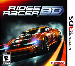 Ridge Racer 3D Cover Art.png