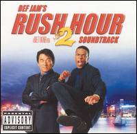 Rush Hour 2 OST.jpg