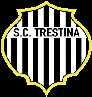 S.C. Trestina A.S.D.