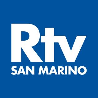 San Marino RTV Public service broadcaster of San Marino