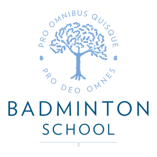Badminton School school in Westbury-on-Trym