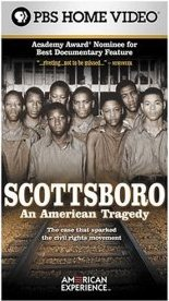 File:Scottsboro- An American Tragedy.jpg