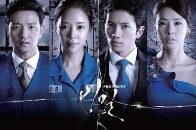 Secret Love South Korean Tv Series Wikipedia