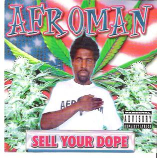 afroman - sell your dope - YouTube