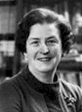 Sheila Sherlock Anglo-Irish physician, hepatologist and educator