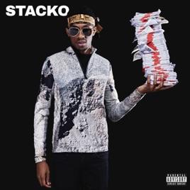 Stacko