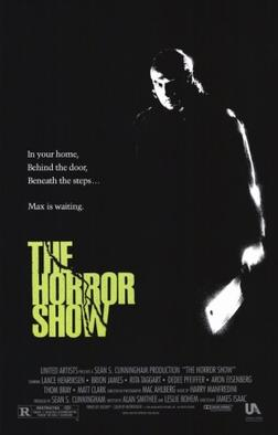 http://upload.wikimedia.org/wikipedia/en/7/79/The_Horror_Show_poster.jpg