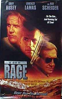 The Rage (1997 film).jpg