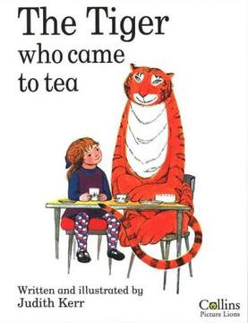 File:The Tiger who came to tea.jpg