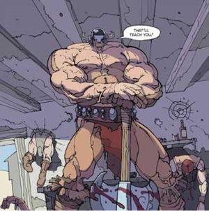 Quizz Warhammer - Page 6 Thrud_cg