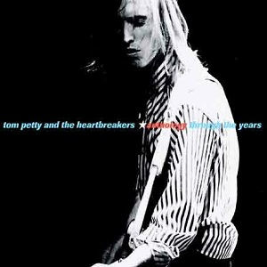 compilation album by Tom Petty