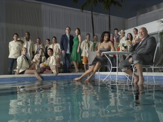<i>Top Chef: Miami</i> Season 3 of American television series