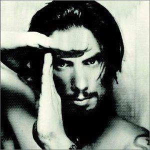 <i>Trust No One</i> (Dave Navarro album) 2001 studio album by Dave Navarro