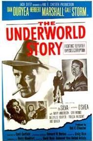 Underworldstory.jpg