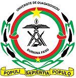 University of Ouagadougou