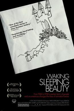 File:Waking Sleeping Beauty.jpg