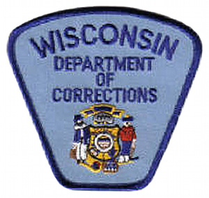 Wisconsin Department Of Corrections Wikipedia