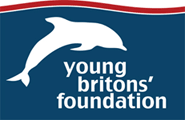 Image result for Young Britons Foundation iain dale
