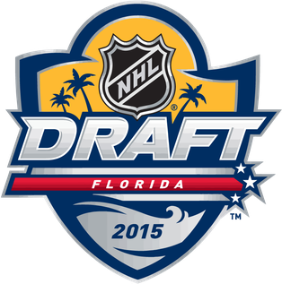 LE CANADIENS SE LAISSE COULER  - Page 2 2015_NHL_Draft