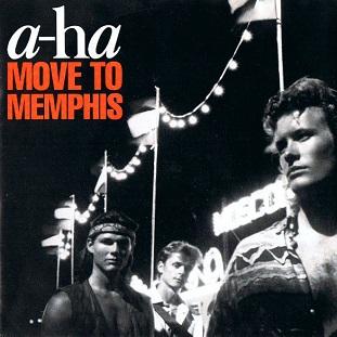 Move to Memphis