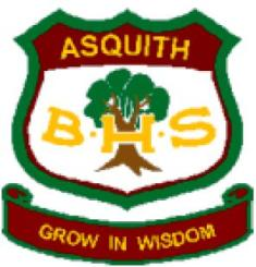 Asquith Boys High School Government-funded comprehensive single-sex secondary day school in Australia