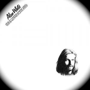 <i>Ramshackled</i> 1976 studio album by Alan White