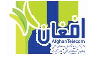 Afghan Telecom Logo.png