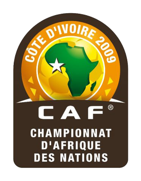 2009 African Nations Championship - Wikipedia