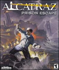 Alcatraz Prison Escape box art.jpg