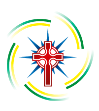 Anglican Church in Brazil logo.png