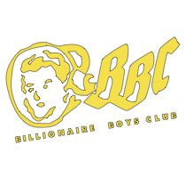 31cde7a901f Billionaire Boys Club (clothing retailer) - Wikipedia