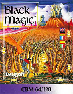Black Magic Coverart.png