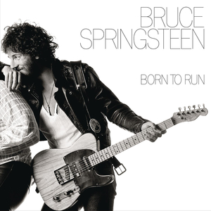 Born to Run (Front Cover).jpg