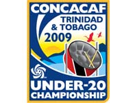 2009 CONCACAF U-20 Championship