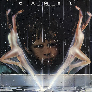 [Rock Progressif] Playlist - Page 13 Camel_Raindances