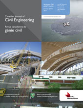 Civil Engineering craigslist canada english