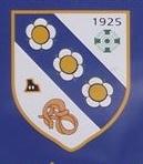 Carbury GAA Gaelic games club in County Kildare, Ireland