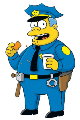http://upload.wikimedia.org/wikipedia/en/7/7a/Chief_Wiggum.png