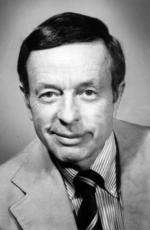 Chuck Heaton American sportswriter, columnist, author, and commentator
