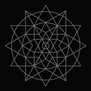 Coalesce - 0:12 Revolution In Just Listening