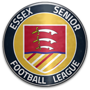 Essex Senior Football League Logo.png