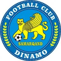 FC Dinamo Samarqand association football club