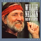 Face-of-a-Fighter-Willie-Nelson.jpg