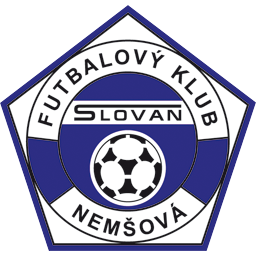 FK Slovan Nemšová - Wikipedia