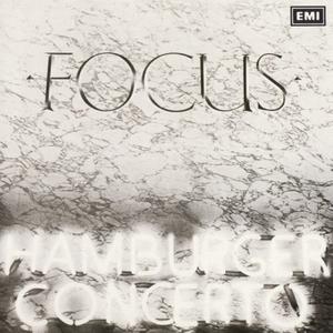 Focus Hamburger Concerto.jpg