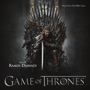 <i>Game of Thrones: Season 1</i> (soundtrack) 2011 soundtrack album by Ramin Djawadi