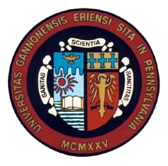 Gannon University Private university in Erie, Pennsylvania, United States