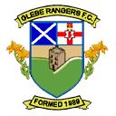 Glebe Rangers F.C.