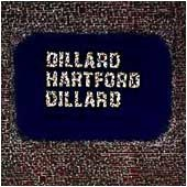 <i>Glitter Grass from the Nashwood Hollyville Strings</i> 1977 studio album by John Hartford